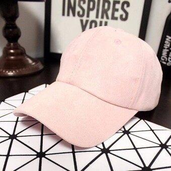 ว่าง ๆ พวกผู้หญิงเพศ Snapback หมวกฮิพฮอพหมวกเบสบอลผ้าปรับได้