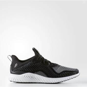 Adidas รองเท้า วิ่ง อดิดาส Men RunShoe Alphabounce HPC BB9048 (4490)