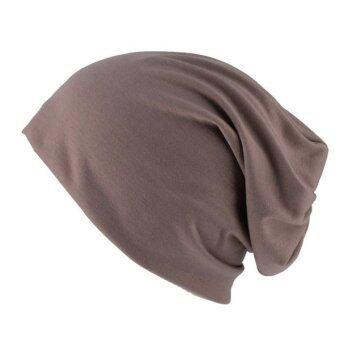 เพศฮิพฮอพ Beanies ถักหมวกฤดูร้อนใบไม้ร่วง Skullies กลางแจ้งหมวกทรงกะลา