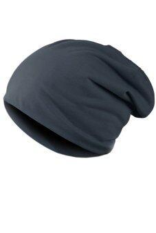 Linemart ฮิพฮอพหมวก (หมอก)