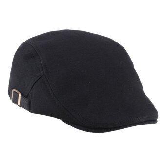 พวกผู้หญิงธรรมดาตุ่นปากเป็ดแบนเถาหมวกกอล์ฟหมวกเบเร่ต์แท็กซี่ตลอดไป