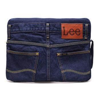 กระเป๋าผ้ายีนส์ รุ่น LE 16801104