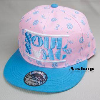 A-shop หมวกแก๊ป หมวกผ้า หมวกแฟชั่น Hat0120-18