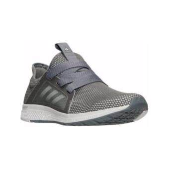 ADIDAS WOMEN รองเท้าผ้าใบ ผู้หญิง รุ่น EDGE LUX W - BB8209 (GREY/FTWWH)