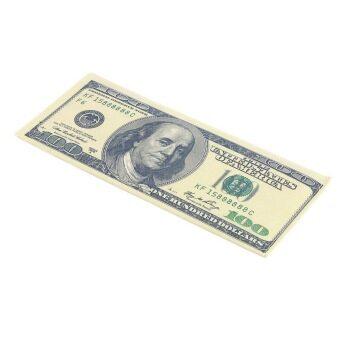 โอ้สตรีบุรุษเพศเก๋ไก๋รูปแบบสกุลเงินดอลลาร์เงินยูโรเงินปอนด์กระเป๋าสตางค์ 100