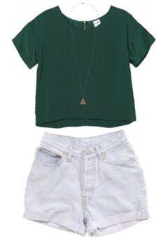 แฟชั่นเสื้อผ้าเด็กผู้หญิงเด็ก Toprank เสื้อยืดเสื้อ และกางเกงยีนอีกสองชิ้นชุด 2.., 9ปี (หลายสี)