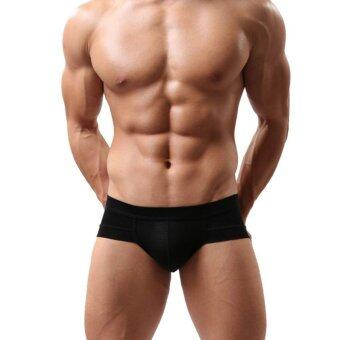 ชุดชั้นในเซ็กซี่ ๆ ของจิตใจผู้ชายกางเกงขาสั้นกางเกงใน-ระหว่างประเทศ