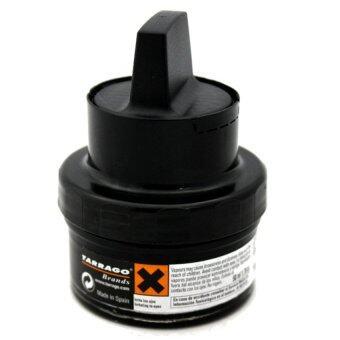 FERRANI ครีมขัดรองเท้า ทาราโก้ 50 ml. - สีดำ