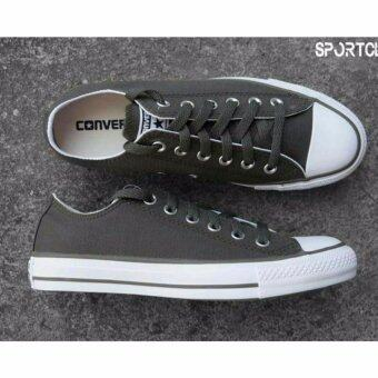 Harga CONVERSE ALL STAR OX
