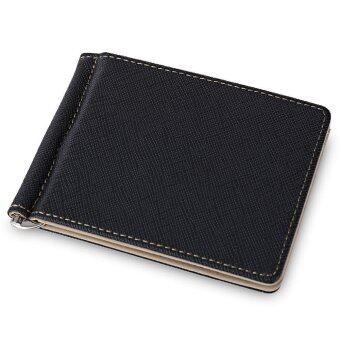 จดหมายเปิด ๆ อย่างยานอนหนีบกระเป๋าสตางค์เงินสดเงินสำหรับเพศ