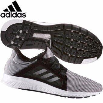 ADIDAS รองเท้า อาดิดาส Women Run Shoe Edge Lux BB8211 (3390)