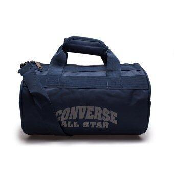 645f2553ef CONVERSE กระเป๋าสะพาย รุ่น SPORT LOGO MINI BAG 1260398CNY - 126000398NY-F  Navy