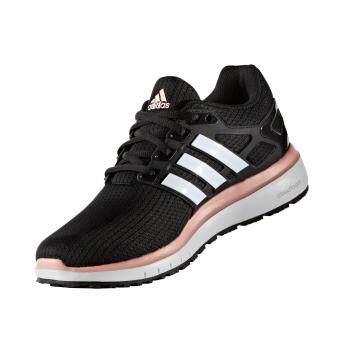 ADIDAS รองเท้า วิ่ง อาดิดาส Women Shoe Energy Cloud WTC BB3160 (2290)