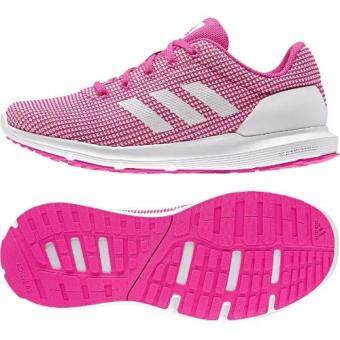 ADIDAS รองเท้า วิ่ง ผู้หญิง อาดิดาส Women Run Shoe Cosmic AQ2176 (2290)(EU:38)