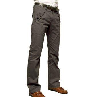 ชายกางเกงขายาวเพรียวดินสอ-ระหว่างประเทศ
