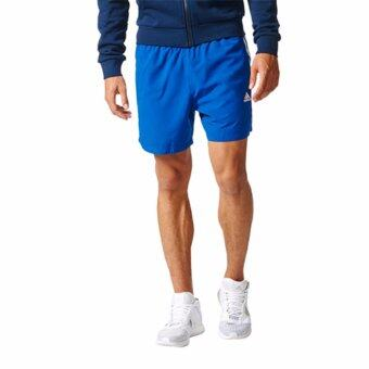 ADIDAS กางเกง ขาสั้น อาดิดาส Men Short ESS 3S Chelsea BQ0756 RYL (790)