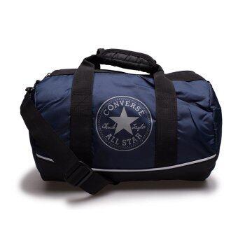 CONVERSE กระเป๋าสะพาย รุ่น SPORT LOGO MINI BAG 12-60399CNY - 126000399NY-F (Navy) (image 0)