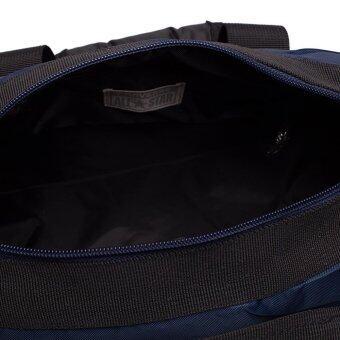 CONVERSE กระเป๋าสะพาย รุ่น SPORT LOGO MINI BAG 12-60399CNY - 126000399NY-F (Navy) (image 4)