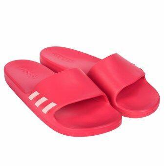 Adidas รองเท้า แตะ อาดิดาส Women Sandal Aqualette BA7867 (690)