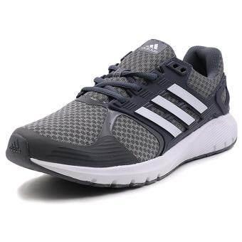 ADIDAS รองเท้า อาดิดาส Men Run Shoe Duramo8 BB4656 (2290)