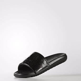 Adidas รองเท้า แตะ อาดิดาส Sandal Voloomix GR BA8856 (990)