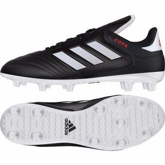 ADIDAS รองเท้า ฟุตบอล Football Shoe Copa 17.3 FG BA9716 (2690)