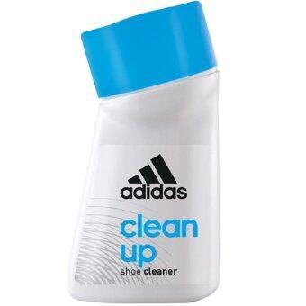 ADIDAS อดิดาส น้ำยาทำความสะอาดรองเท้ากีฬาทุกชนิด 75 มล.