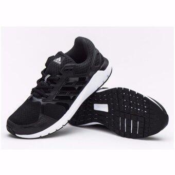 ADIDAS รองเท้า อาดิดาส Men Run Shoe Duramo8 BB4655 (2290)