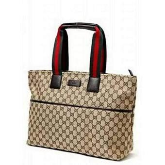 DIDO กระเป๋า Gucci สำหรับถือหรือสะพายข้างสวยๆ