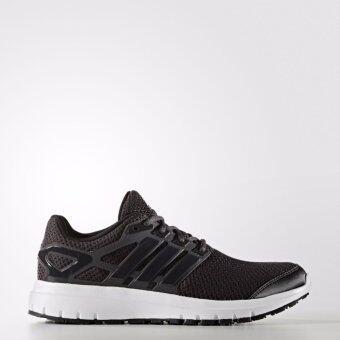Adidas รองเท้า วิ่ง เทรนนิ่ง อาดิดาส RunShoe Energy Cloud AQ4181 (2290)
