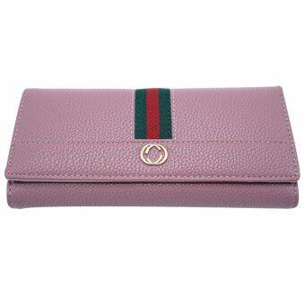 PLUS+กระเป๋าสตางค์PW014(Int: One size)
