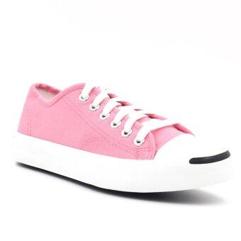 Air Move รองเท้าผ้าใบ รุ่น 1051 Pink