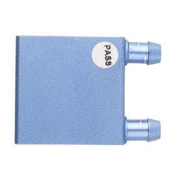 กระเป๋าถือ กระเป๋าสะพาย ผู้หญิง รหัส.69172 (สีชมพู)