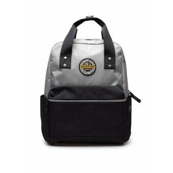กระเป๋าเป้ iPad Backpack DISCOVERY DR 1505