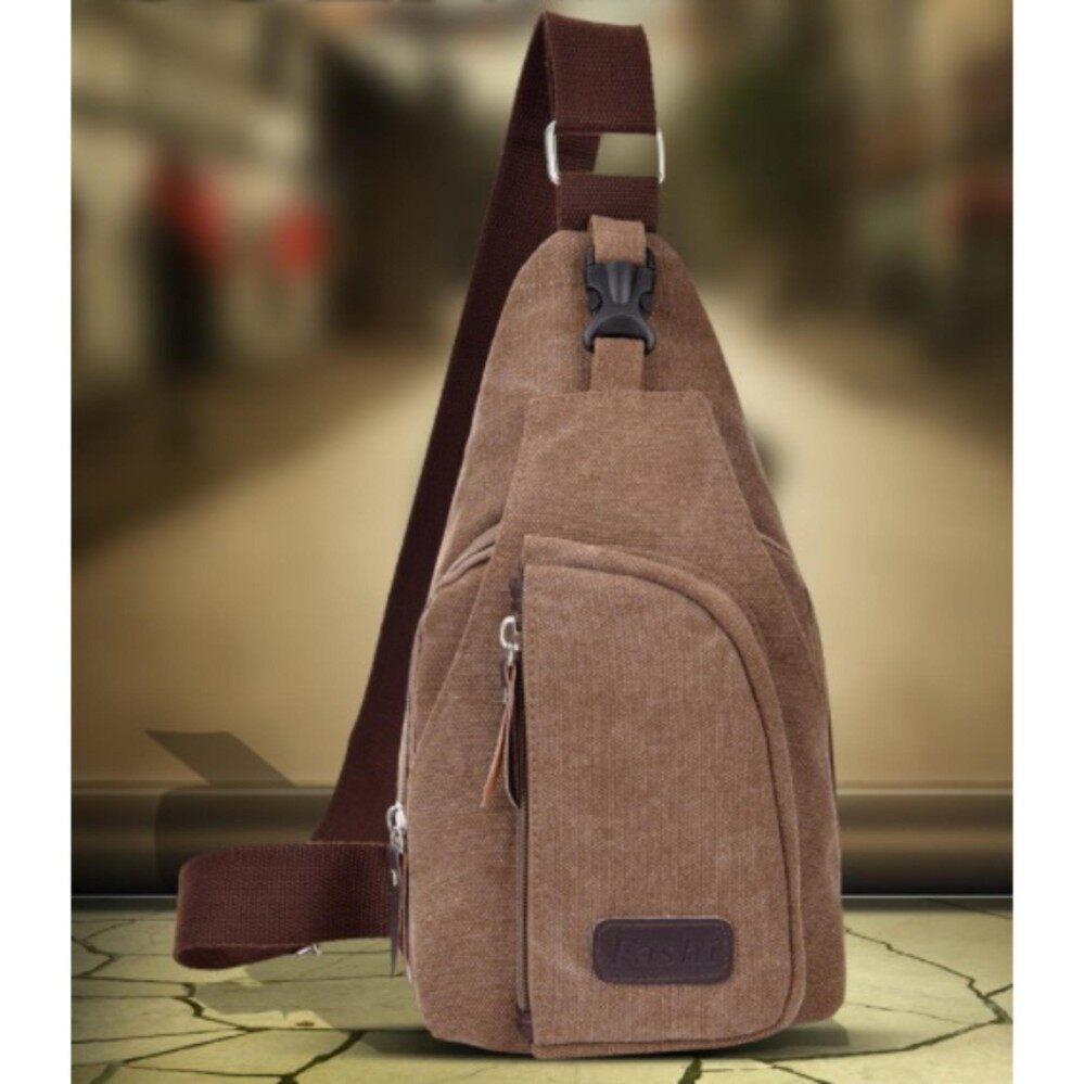 สุพรรณบุรี กระเป๋าสะพายชาย หญิง jeans Bag