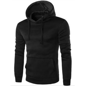 คนดีของเสื้อฮู้ดเหงื่อเสื้อแจ็กเก็ตเสื้อนอกลำลองเสื้อ M L XL XXLกีฬา Hoodie