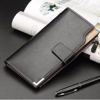 เปรียบเทียบราคา Mahkazi กระเป๋า กระเป๋านามบัตร กระเป๋าCredit Card กระเป๋าใส่นามบัตรกระเป๋าใส่บัตรเครดิต