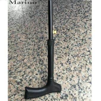 Marino ��������� ������������������������������ No.094 - ������������ (image 4)