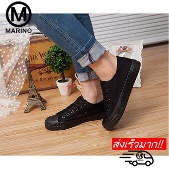 Marino ��������������������������������������������� ������������������������������������������������������������ ��������������������������������������������������������� No.A007 - ������������