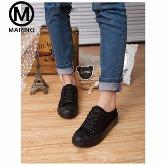 Marino ��������������������������������������������� ������������������������������������������������������������ ��������������������������������������������������������� No.A007 - ������������ (image 1)