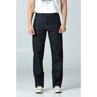 Mc Jeans Regular Fit Jeans MBA309900