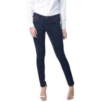 Mc Jeans Skinny Jeans รุ่น MAD718000 - 2