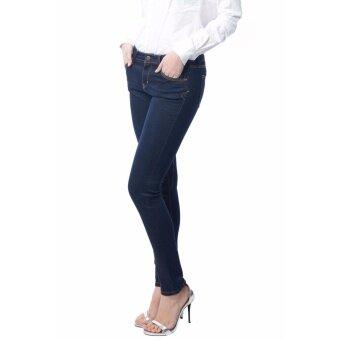 Mc Jeans Skinny Jeans รุ่น MAD718000 - 3