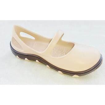 รองเท้าผู้หญิง MOSOBO โมโนโบ้แท้ รุ่นMONOBO TAMMY ใหม่เบาสบาย - 3