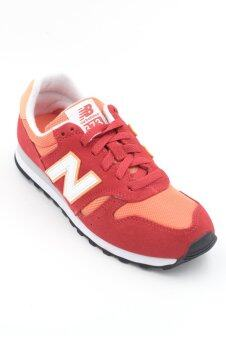 new balance wl373 smc