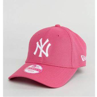 หมวก New Era Diamond New York Yankees Cap