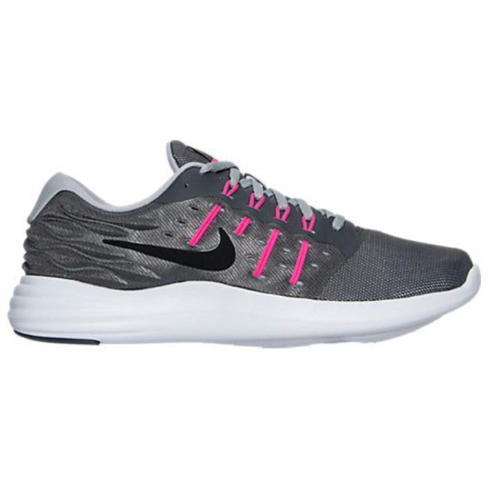 การใช้งาน  ชลบุรี Nike LunarStelos
