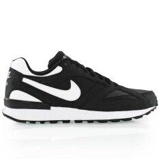 Nike รองเท้า วิ่งไนกี้ Men Shoe AirPegasus 705172-001 (3500)
