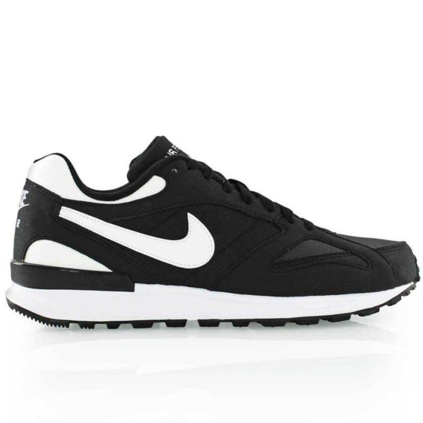 check ราคา Nike รองเท้า วิ่งไนกี้ Men Shoe AirPegasus 705172-001 (3500)