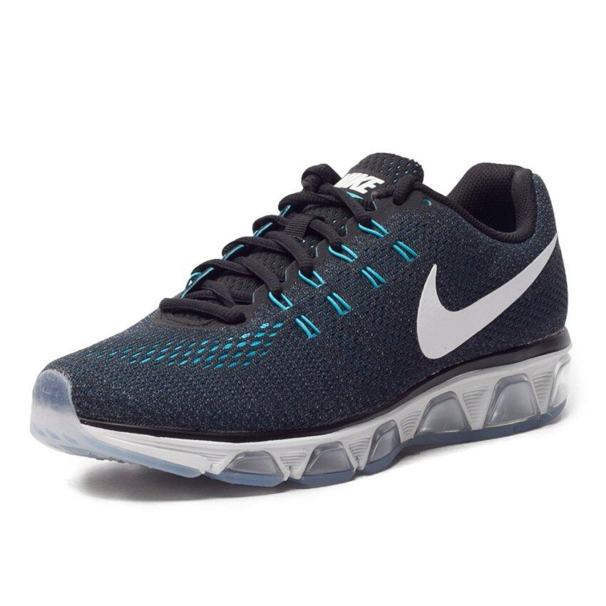 NIKE รองเท้า วิ่ง ไนกี้ Running Shoes Air Max Tailwind8 805941-005 (4600)